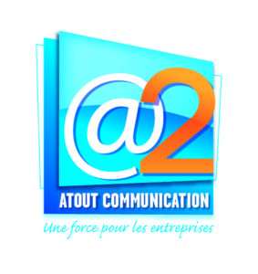 Atout communication