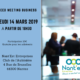 Speed Meeting Business Nant'Est Entreprises