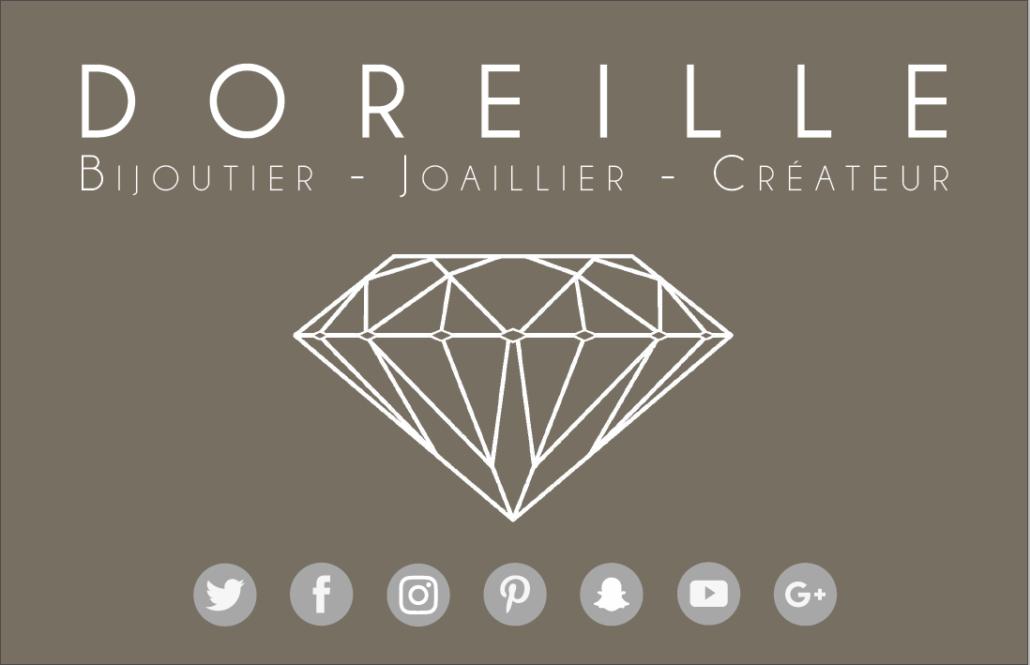 Doreille