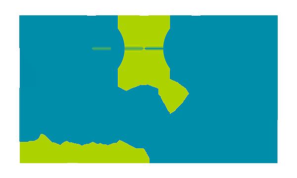 Nant'Est Entreprises